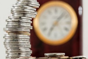 Skončí daňové úlevy u hypoték?